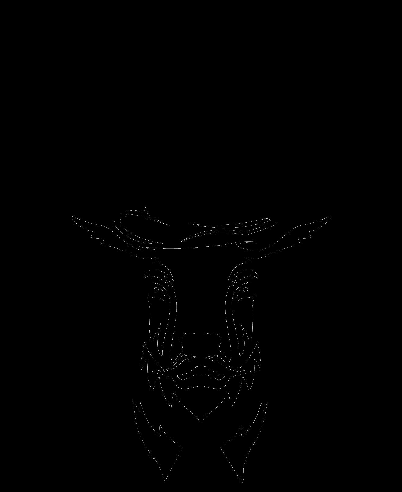 Dapper House Logo