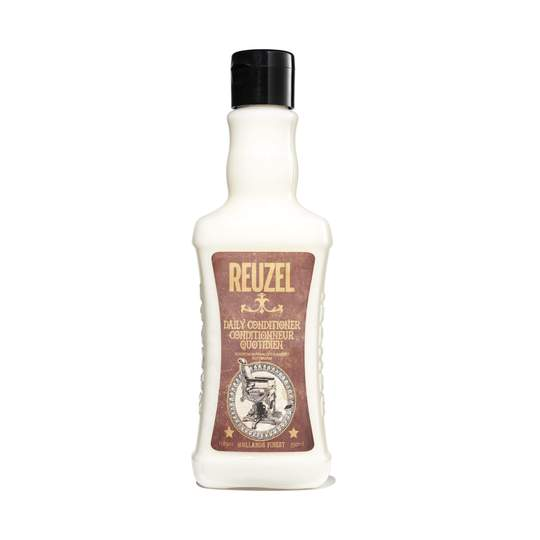 Reuzel Daily Conditioner- 11.83 oz