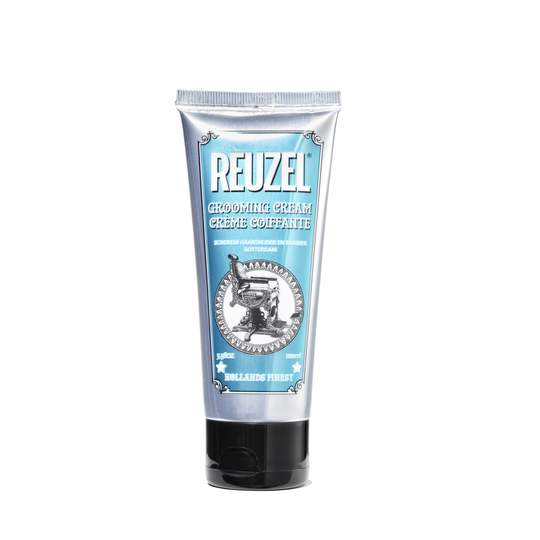 Grooming Cream- 3.38 oz